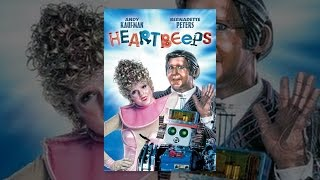 Download Heartbeeps Video