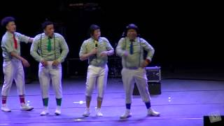 Download [Pawcam] 2K13 Feel Korea in Perth Part 5: Ongals Performance Video