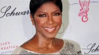 Download Natalie Cole - Interview (Shown in 2016) Video