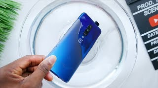 Download OnePlus 7 Pro: What You Didn't Know! Video
