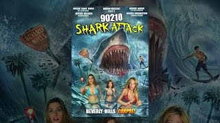 Download 90210 Shark Attack Video