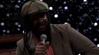 Download Delvon Lamarr Organ Trio - Full Performance (Live on KEXP) Video