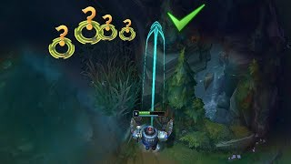 Download 99% CALCULATED & BEST MOMENTS (League of Legends) Video