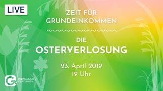 Download Die Osterverlosung 2019 Video