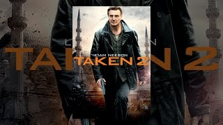 Download Taken 2 Video