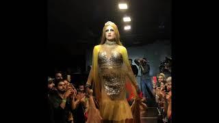 Download LGBT Fashion Walk @Kittysu New Delhi,India Video