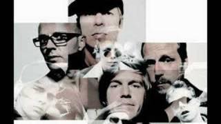 Download Die Fantastischen Vier - Krieger Video