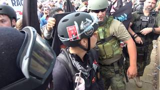 Download INSANE NEW FOOTAGE FROM CHARLOTTESVILLE!!! Video