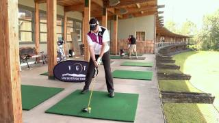Download Golf Lessons: Driving Video