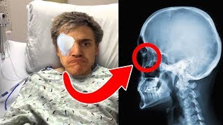 Download 3 SAD Things You DIDN'T Know about NINJA (Tyler Belvins, Fortnite: Battle Royale) Video