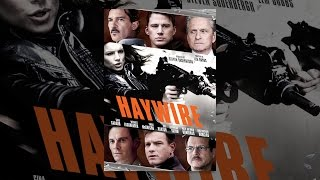 Download Haywire Video