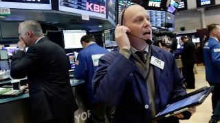 Download Where will the Dow and S&P 500 end this year? Video