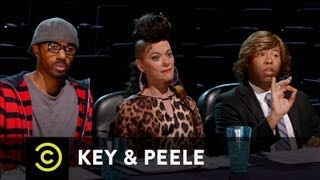 Download Key & Peele - Who Thinks They Can Dance? Video