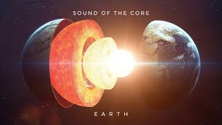 Download Earth Rotation Sound Video