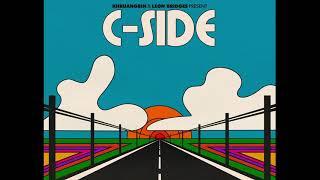 Download Khruangbin & Leon Bridges 'C-Side' Video