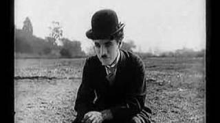 Download The Circus - Charlie Chaplin - 1928 Video