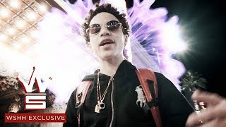 Download Lil Mosey ″Boof Pack″ (WSHH Exclusive - Official Music Video) Video