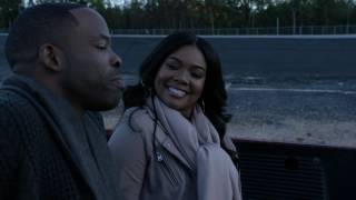Download Being Mary Jane 406 Video