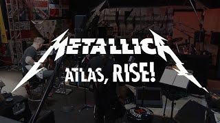 Download Metallica: Atlas, Rise! Video