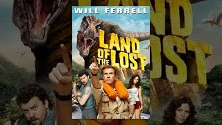 Download Land of the Lost Video
