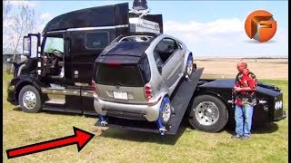 Download 8 INSANE Machines that will blow your mind ▶8 Video