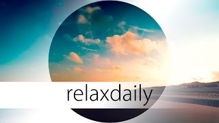 Download Light, Calm & Peaceful Music - N°109 Video