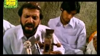 Download نذیرجان بلوچ nazir jan baloch شماره 5 malorani Video