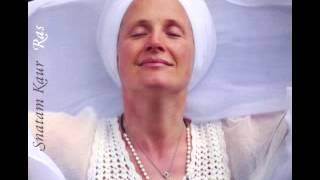 Download Snatam Kaur - Ras - (Full Album) Video