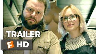 Download Zoom Official Trailer 1 (2016) - Gael García Bernal Movie Video