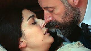 Download Vatanım Sensin 4. Bölüm - Azize'nin büyük sınavı! Video