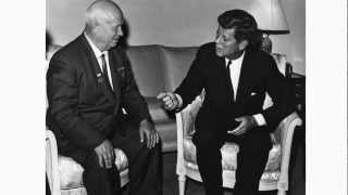 Download To the Brink: JFK and the Cuban Missile Crisis Video