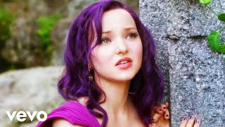Download Dove Cameron - If Only (From ″Descendants″) Video