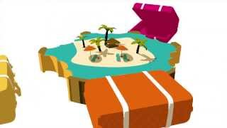 Download Why sustainable tourism? Video