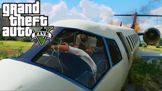 Download GTA 5 - How to Get RICH Fast! $$$ Video