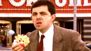Download Mind the Baby Mr. Bean   Full Episode   Mr. Bean Official Video