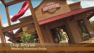 Download The Best Things to do in Utah - Moab, Utah Video