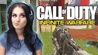 Download I DONT LIKE THIS | INFINITE WARFARE MULTIPLAYER GAMEPLAY Video