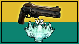 Download Destiny: Crota's End Challenge Mode - The Last Word, Hip Fire Only Video