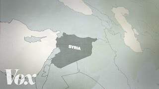 Download Syria's war: Who is fighting and why Video