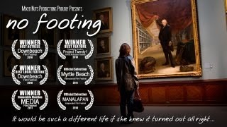 Download No Footing (Full Feature Film) Video