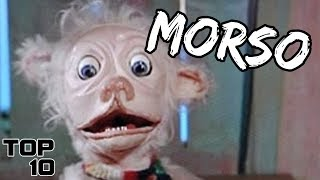 Download Top 10 Weirdest Kids Shows - Part 2 Video