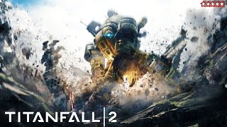 Download Titanfall 2 Multiplayer Gameplay - NEW TITANS, PILOTS, WEAPONS & A SWORD! - Titanfall 2 Review Video