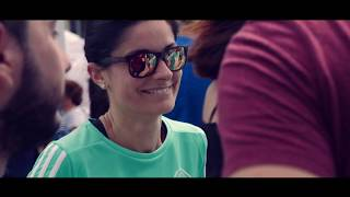 Download adidas runners Polimirun 2018 - 20 maggio - video ufficiale Video