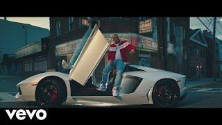 Download Yo Gotti - Save It for Me ft. Chris Brown Video