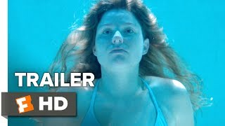 Download Simple Creature Trailer #1 (2017) | Movieclips Indie Video