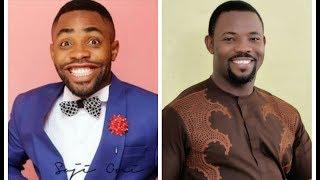 Download WOLI AROLE & OKEY BAKASSI KILLED IT (Nigerian Music & Entertainment) Video