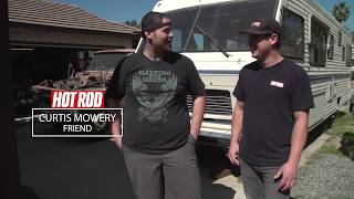 Download Add 231 Horsepower to a Motorhome Engine With Bolt-On Parts! Video