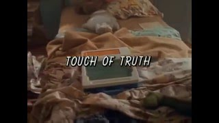 Download Cries from the heart 1994 (Touch of Truth) Video