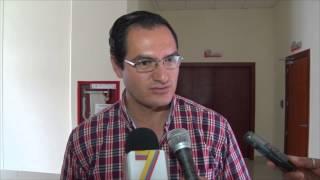 Download Importantes acuerdos en reunión de Mesa de seguridad Ciudadana Video