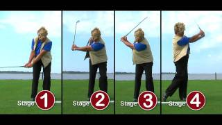 Download 5 SIMPLE STEPS TO GREAT GOLF SWING Video
